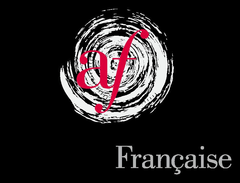Alianza francesa de Burgos | Cursos de Francés en Burgos